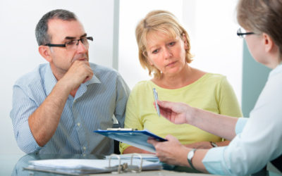 Mike-Love-Insurance-Marketing-Long-term-Care-Insurance