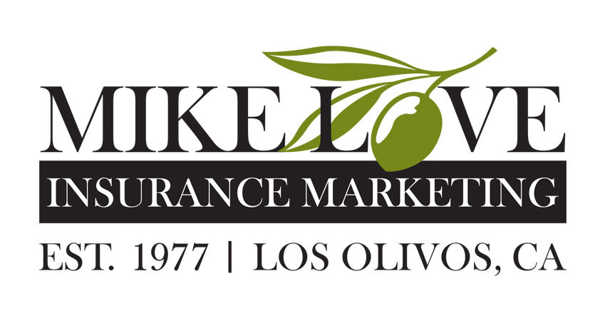 Mike-Love-Insurance-Marketing-New-Brand