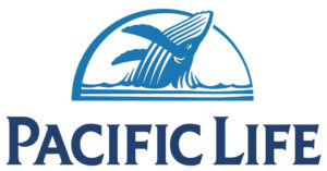 Pacific Life joins Brokerage Term Market